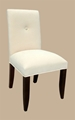 Picture of 65 Arm Chair