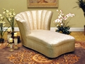 Picture of 1515 Waterfall Chaise