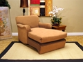 Picture of 1516 Charla Chaise Lounge