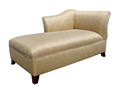 Picture of 1518 Thomas Chaise Lounge