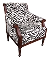 Picture of Drew Arm Chair