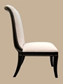 Picture of Gramercy Chair