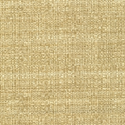 Picture of Fiddlestix Linen