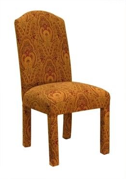 Picture of 46 Arch Side Chair
