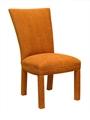 Picture of 73 Fan Back Side Chair