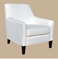 Picture of Greyson Chair