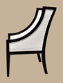 Picture of Pierce Chair