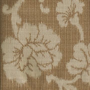 Picture of M8530 Floral Birch