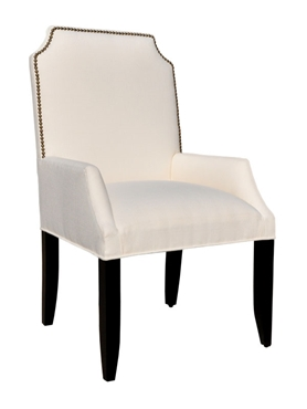 Picture of 61 Arm Chair