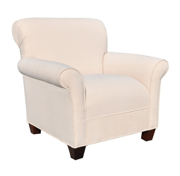 Picture of Matthew Chair