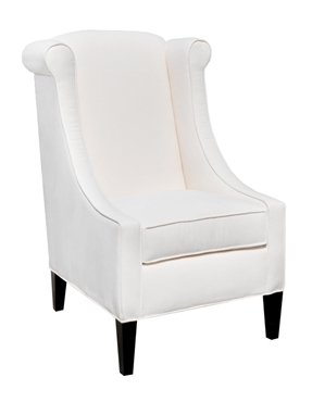 Picture of Cole Chair
