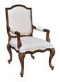 Picture of Tuscan Chair