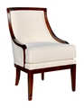 Picture of Lane CHair