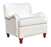 Picture of Emily Chair