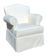 Picture of Lauren Chair