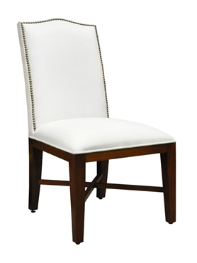 Picture of 74 Chair