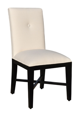 Picture of 75 Chair
