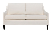 Picture of Keystone Sofa