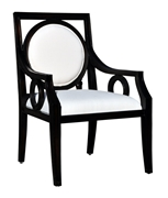 Picture of Dynasty Chair