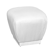 Picture of V05 Mushroom Ottoman