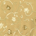 Picture for category Fabrics - Nailheads
