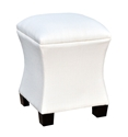 Picture for category Ottomans - Benches - Vanities