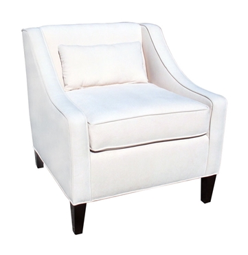 Picture of Collin Chair