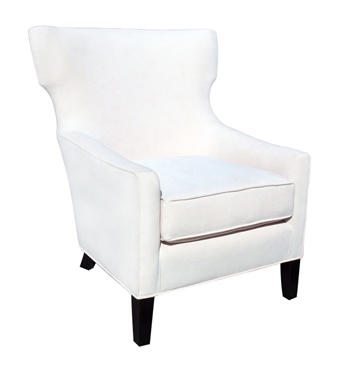 Picture of Drake Chair