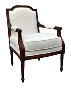 Picture of Hampton Chair