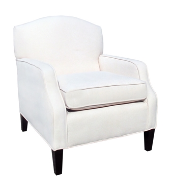 Picture of Manor Chair