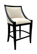 Picture of Belvedere Barstool