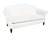 Picture of Bogart Sofa
