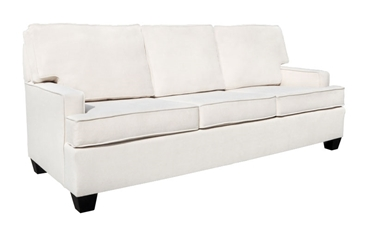 Picture of Bradley Sofa