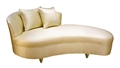 Picture of 1511 Leaf Chaise