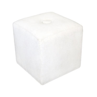 Picture of V28 Cube w/Single Button
