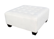 Picture of V25 Square Ottoman