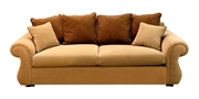Picture of Robin Sofa Loose Back