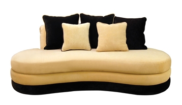 Picture of Kathy Sofa