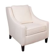 Picture of Wilson Chair