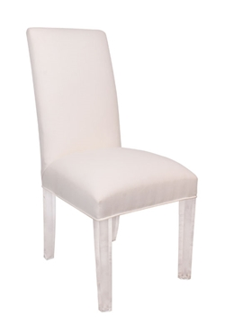 Picture of 91 Side Chair
