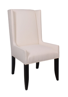 Picture of 82 Side Wing Chair
